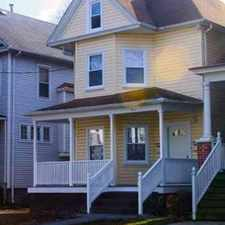 Rental info for 427 W. 30th Street #B - in the Norfolk area