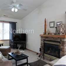 Rental info for with Details others leave out
