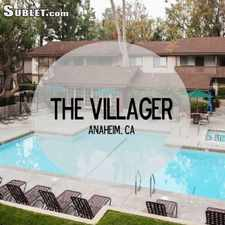Rental info for $1620 1 bedroom Apartment in Anaheim in the Anaheim area