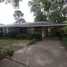 Rental info for $95 Move in Special $$$ Will Not Last Long!!! in the Memphis area