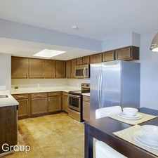 Rental info for Willowrun Apartments in the Austin area