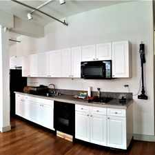 Rental info for 50 Bridge Street #204 in the DUMBO area