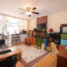 Rental info for Cheever Place in the Carroll Gardens area