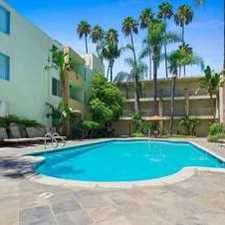 Rental info for 16901/16915 Napa St, North Hills, CA 91343 in the North Hills West area