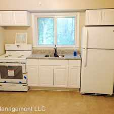 Rental info for 6421 Ridgeview Ave Apt 2 in the Glenham - Bedford area