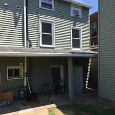 Rental info for 4523 Friendship Ave in the Central Lawrenceville area