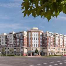 Rental info for The Ridgewood by Windsor