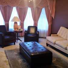 Rental info for 4BR Suite. Bright and Spacious. Ideal for students!