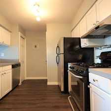 Rental info for Croslin Court
