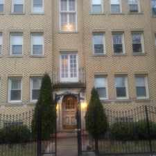 Rental info for 8557 South Bennett Avenue in the Stony Island Park area