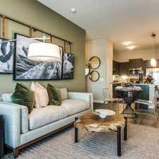 Rental info for Jefferson Riverside