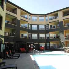 Rental info for Citifront Apartments