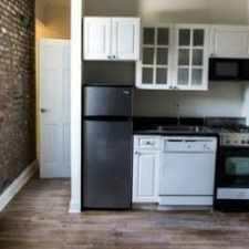 Rental info for Orchard Street & Grand St in the New York area
