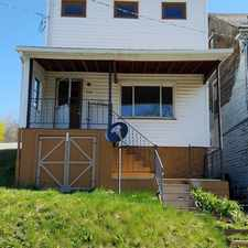 Rental info for 518 N 10th St