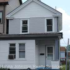 Rental info for 1919 8th Avenue