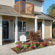 Rental info for 685 Burcale Road Unit A7 in the Socastee area
