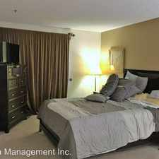 Rental info for 5665 Friars Road Unit 203 in the Morena area