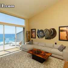 Rental info for $21000 3 bedroom Apartment in Northern San Diego Encinitas