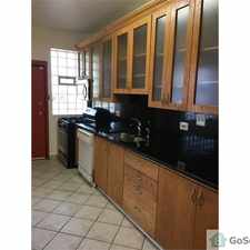 Rental info for Re-habbed 2bedroom 1 Bath, granite counters in the Grand Crossing area