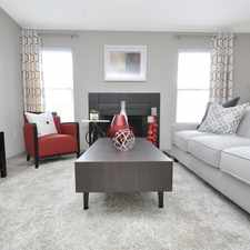 Rental info for Metropolitan Lexington in the Lexington-Fayette area