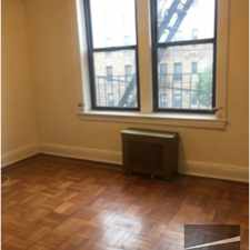 Rental info for 33rd St & 28th Ave in the Astoria area