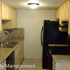 Rental info for 710 W. Cleveland Circle