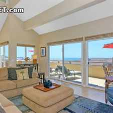 Rental info for $14550 3 bedroom Apartment in Northern San Diego Encinitas in the Encinitas area
