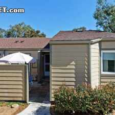 Rental info for $11130 3 bedroom Apartment in Northern San Diego Encinitas in the Encinitas area