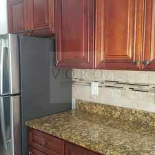 Rental info for Grand Ave & W 183rd St in the Fordham Manor area
