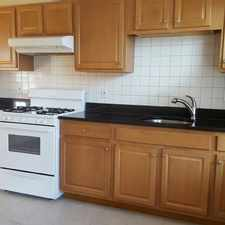 Rental info for 475 Ashmont st Ashmont St in the Neponset - Port Norfolk area