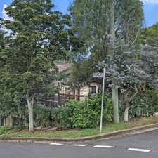 Rental info for One Bedroom Granny Flat - Inner City Living