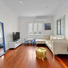 Rental info for PET FRIENDLY HOME IN WILSTON STATE SCHOOL CATCHMENT!