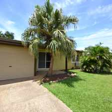 Rental info for Trinity Beach Duplex in the Cairns area