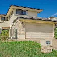 Rental info for Great Location for the Family!! in the Gold Coast area