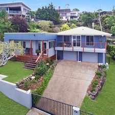 Rental info for When presentation counts in the Sunshine Coast area