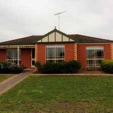 Rental info for Stop searching!! in the Geelong area