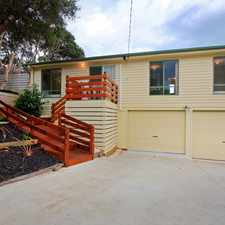 Rental info for Large Double Garage in the Melbourne area