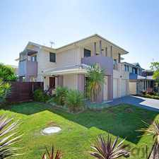 Rental info for Family Home in Woongarrah in the Woongarrah area