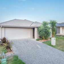 Rental info for LOW MAINTENANCE - GREAT LOCATION - GET IN TODAY! in the Brisbane area