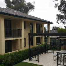 Rental info for Freshly Painted 3 Bedroom Unit, Close To All Amenities