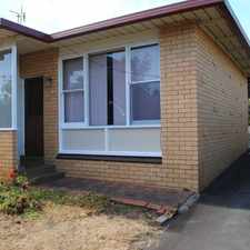 Rental info for BEDSIT APARTMENT CLOSE TO TOWN