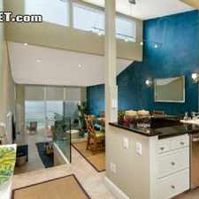 Rental info for $20130 3 bedroom Apartment in Northern San Diego Encinitas in the Encinitas area