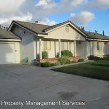 Rental info for 2407 Elizondo Ave