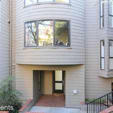 Rental info for 339 Filbert St in the Northern Waterfront area