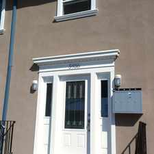 Rental info for 5936 Martin Luther King Jr. Way - #2 in the Oakland area