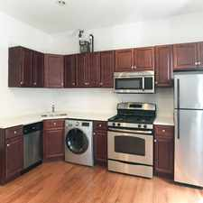 Rental info for Broadway & W 148th St in the West Harlem area