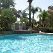 Rental info for $1600 2 bedroom Townhouse in Scottsdale Area