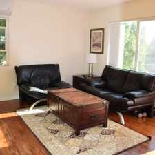 Rental info for $2700 2 bedroom Apartment in Western San Diego Hillcrest in the Midtown area