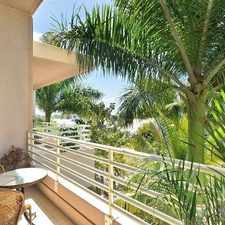 Rental info for $8620 3 bedroom Townhouse in Key West in the Key West area