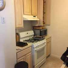 Rental info for Three Bedroom In Baychester in the Co-Op City area